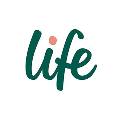 https://www.lifebutiken.se/produkter/nidra-g131936