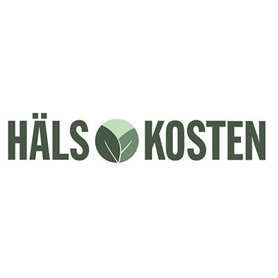 https://halsokosten.se/halsokost/somn/nidra-90k