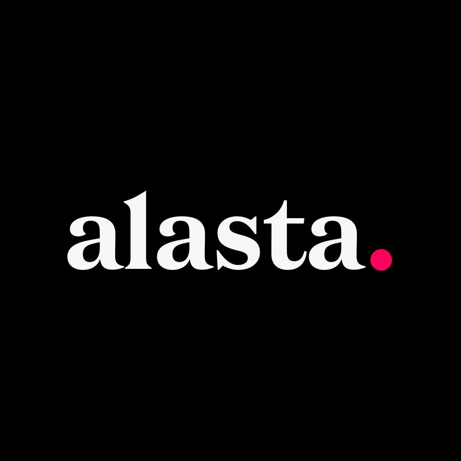Alasta