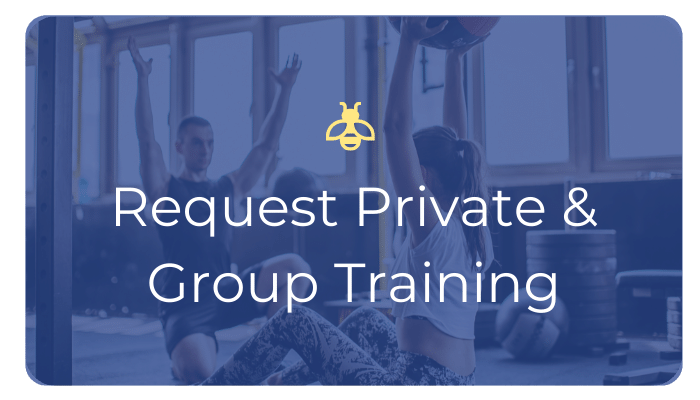 Specialized Private & Group Training (Naperville)