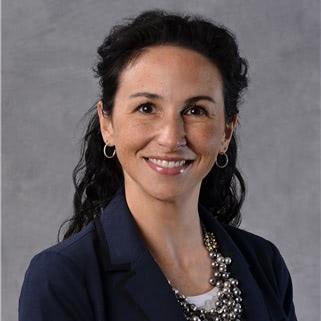 Amy Esposito, MD
