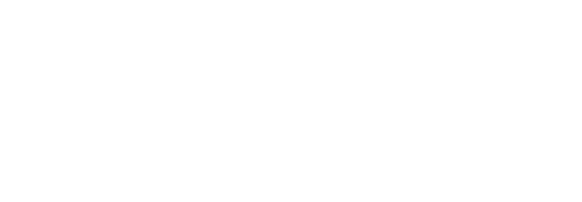 Weyer Logo White