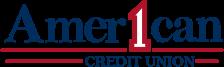 American 1 Credit Union