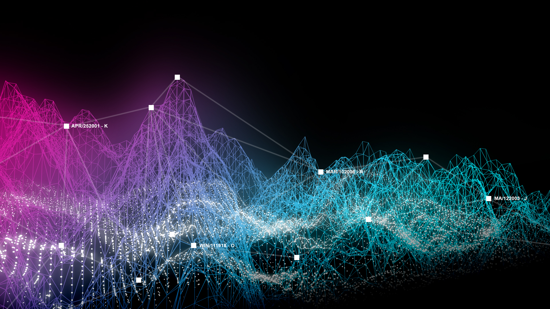 5G will play a key role in providing both the bandwidth and latency required for emerging technologies--like machine learning, artificial intelligence, 3D printing, and extended reality--to operate efficiently within the internet of things ecosystem.