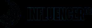 Influencer DB logo