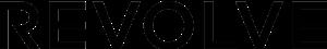 Revolve logo