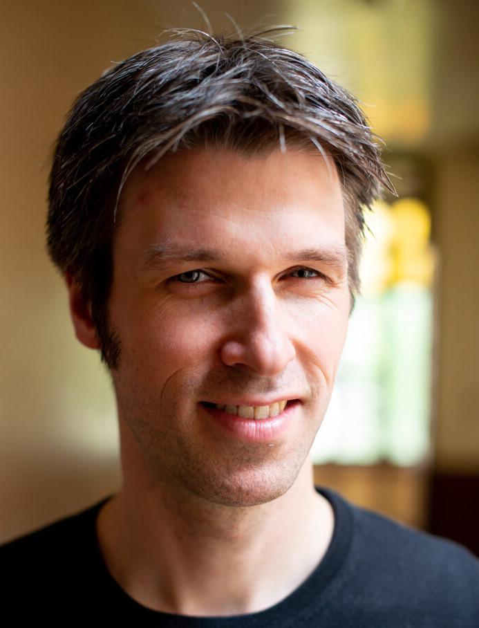 Wim Heylen