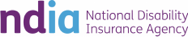 Disability Insurance Agency has been a customer of Covate