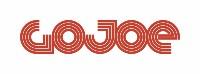 GoJoe Logo