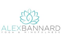 Alex Bannard Logo