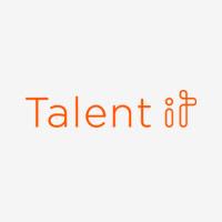 TalentIT Logo