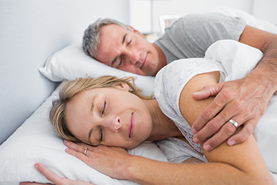 Find freedom from CPAP