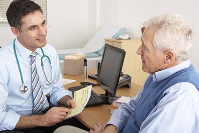 Doc discusses nasal airway treamtent