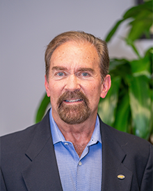 Dr.  David Edwards