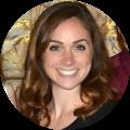 Beth J Profile Picture