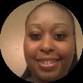 Brandi C. Profile Picture