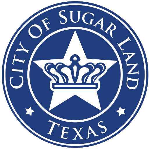 Sugar Land City Seal