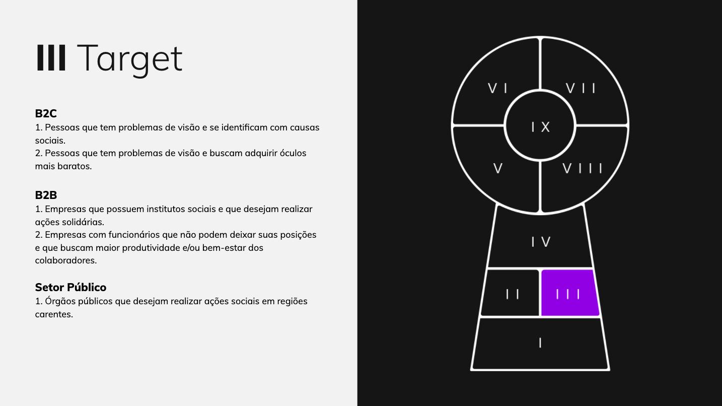 brand_key_target