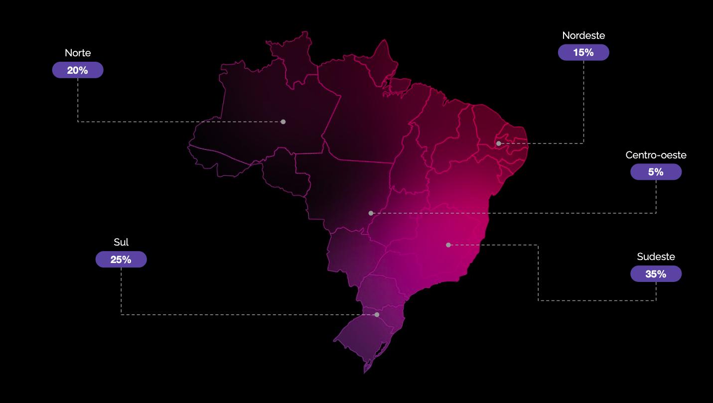 mapa_base_de_clientes