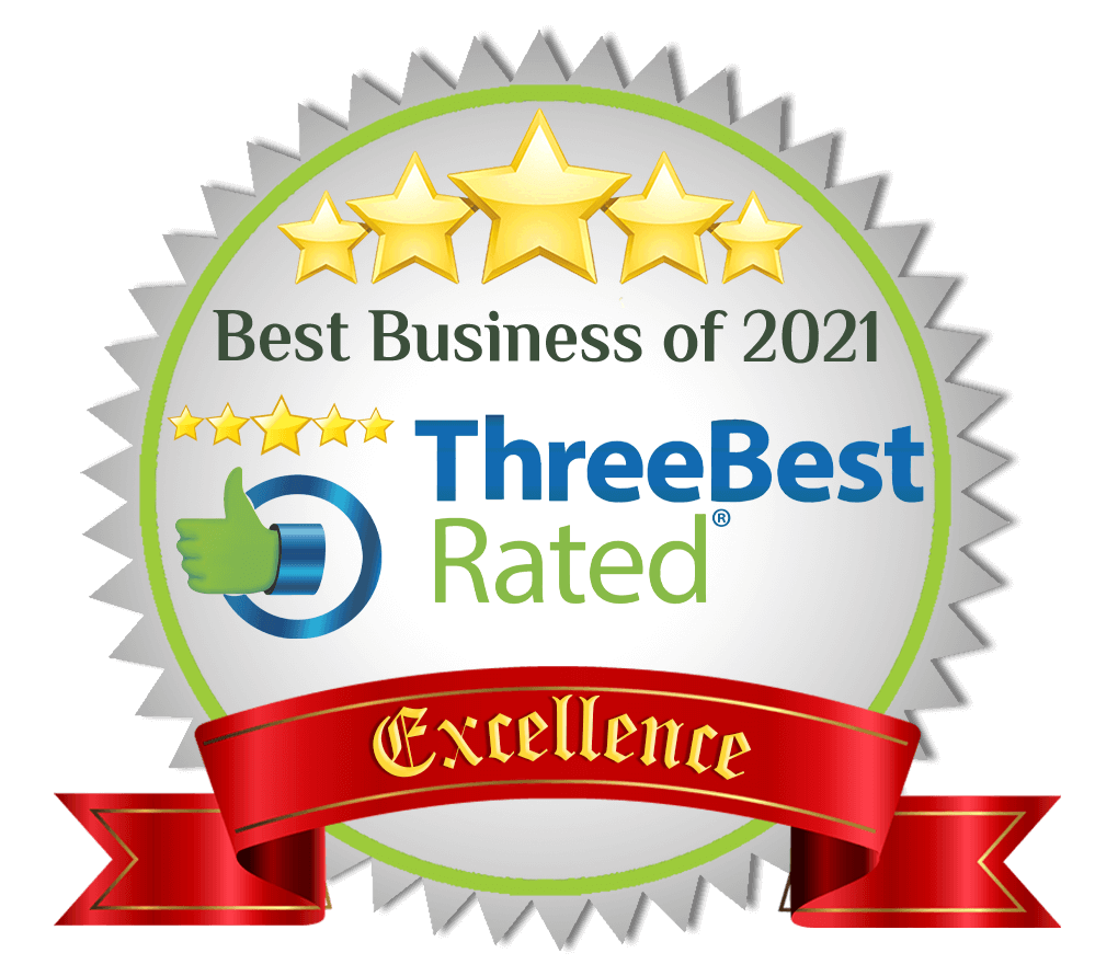 Best Business 2021