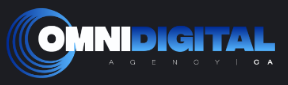 OMNI Digital Agency Logo