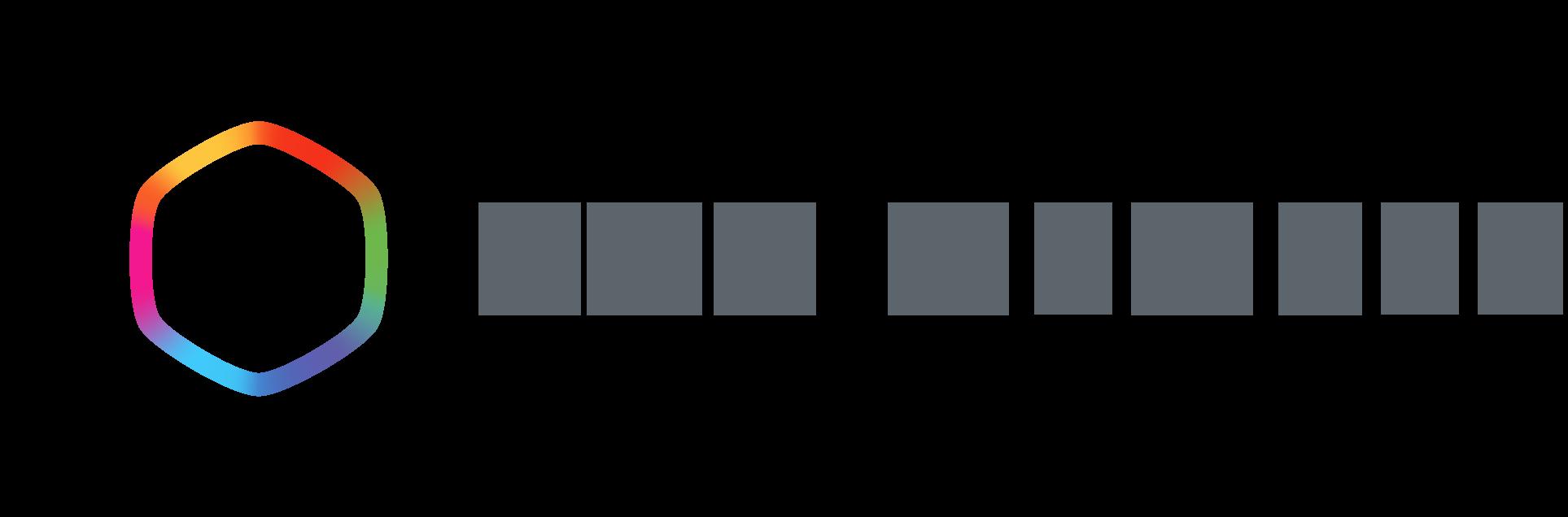 Dan Member