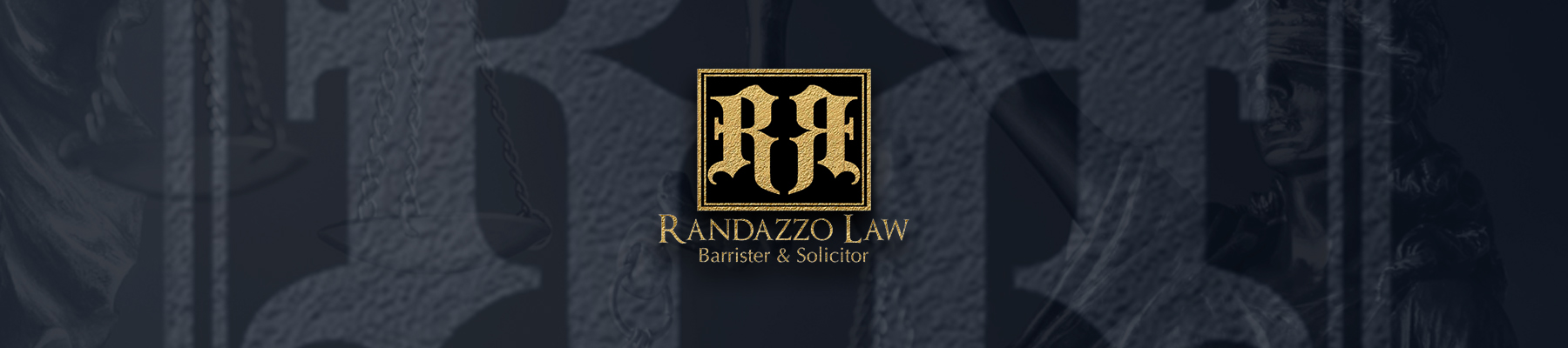 Randazzo Law
