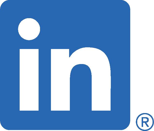 https://www.linkedin.com/in/tedd-elich-3342974/