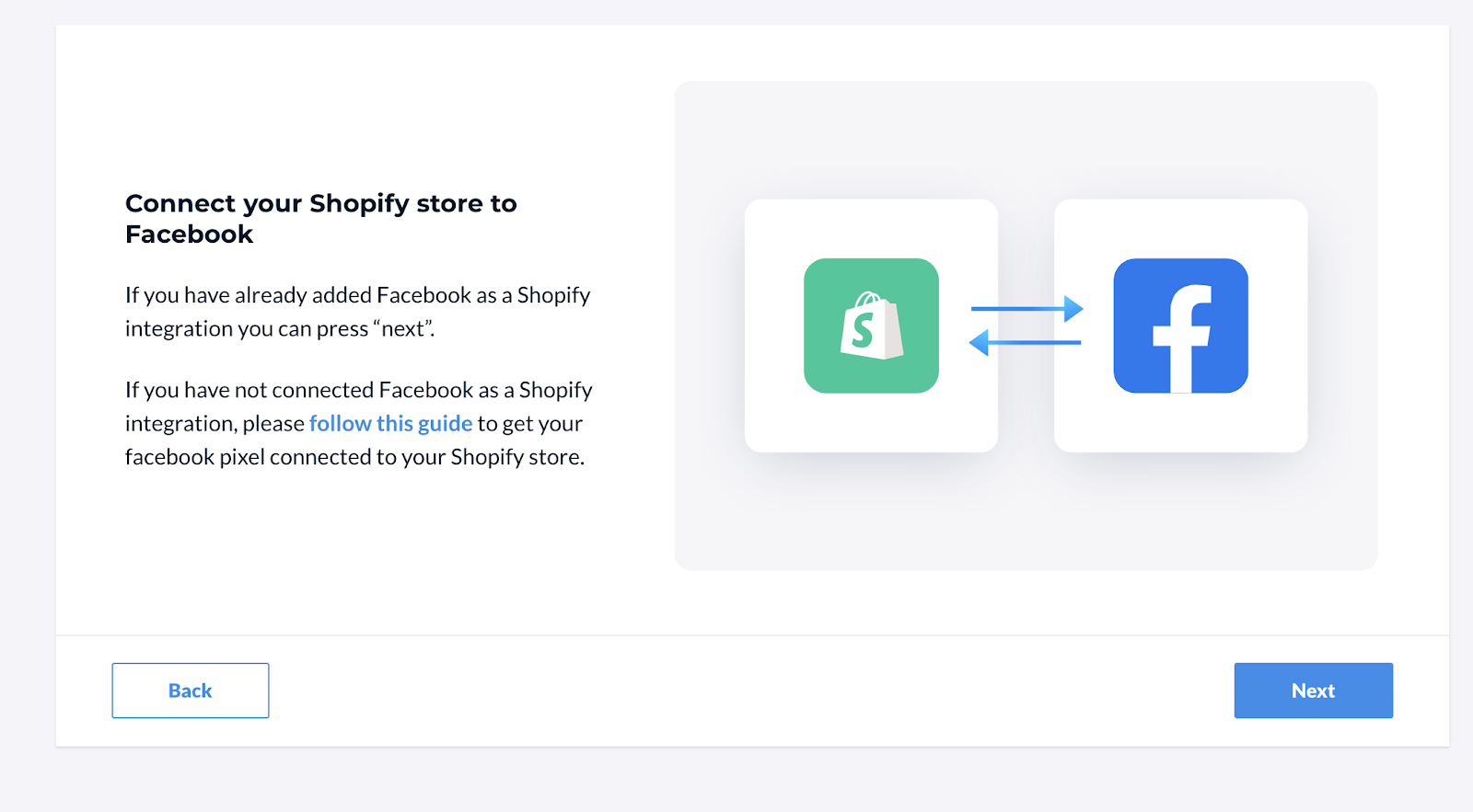 connect-shopify-screen