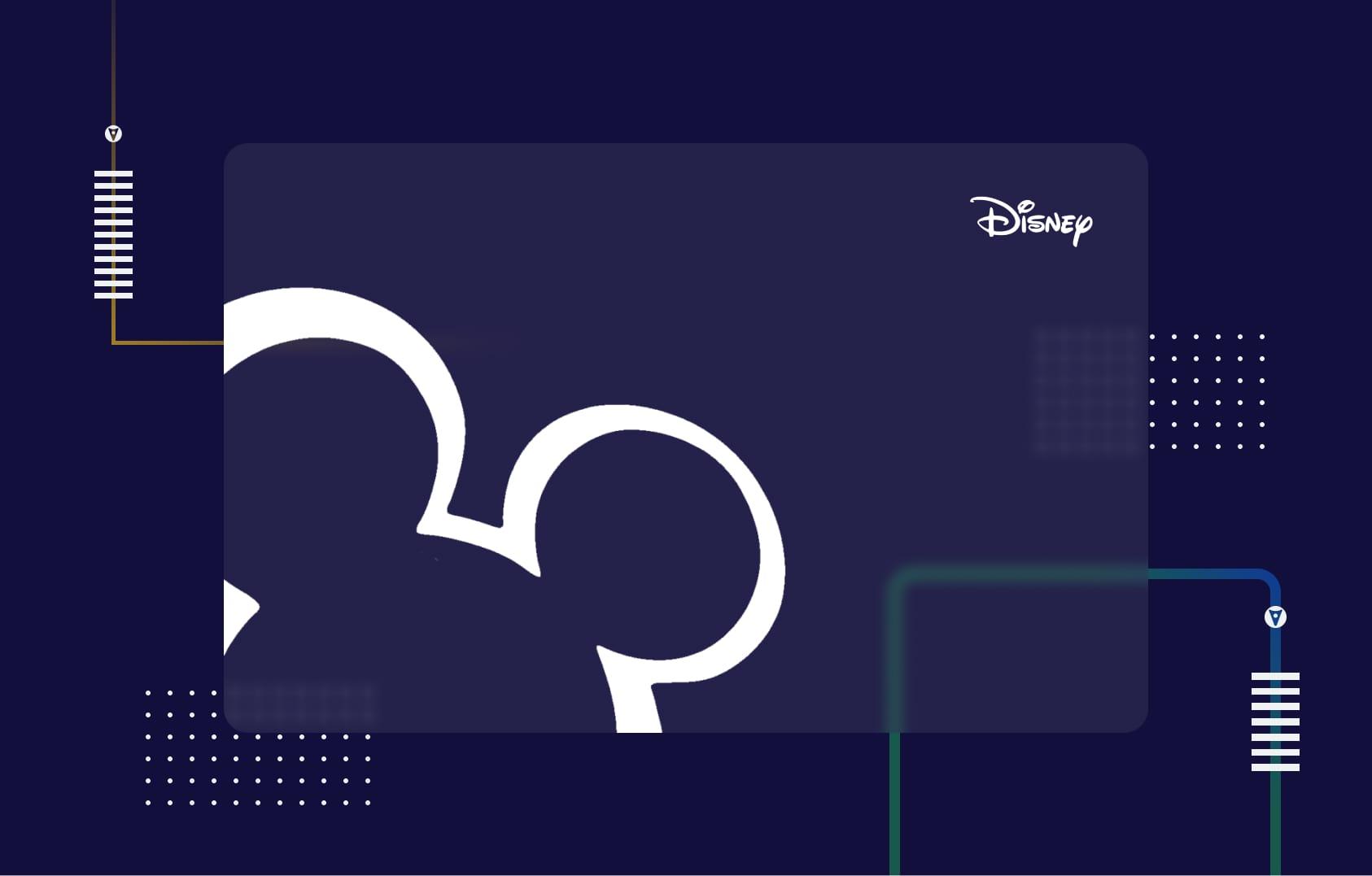 Disney: 90% faster, better test automation in SAFe program