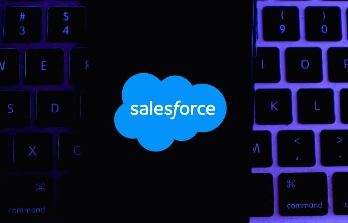 Three Best Practices for Salesforce Application Integration