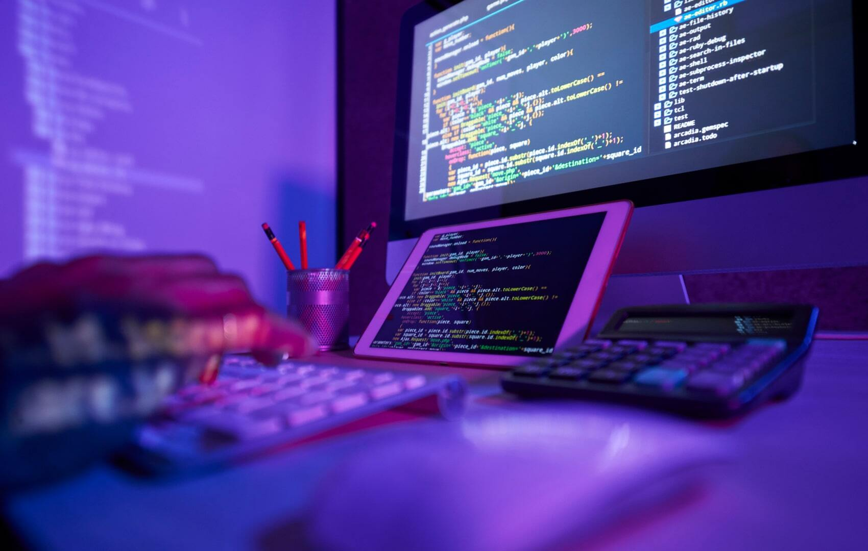 Bringing Performance to Java Developers