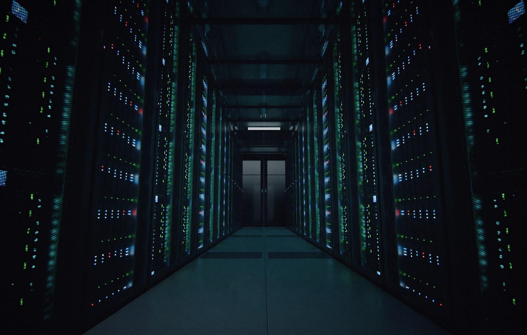 Server Side Rendering Advantages