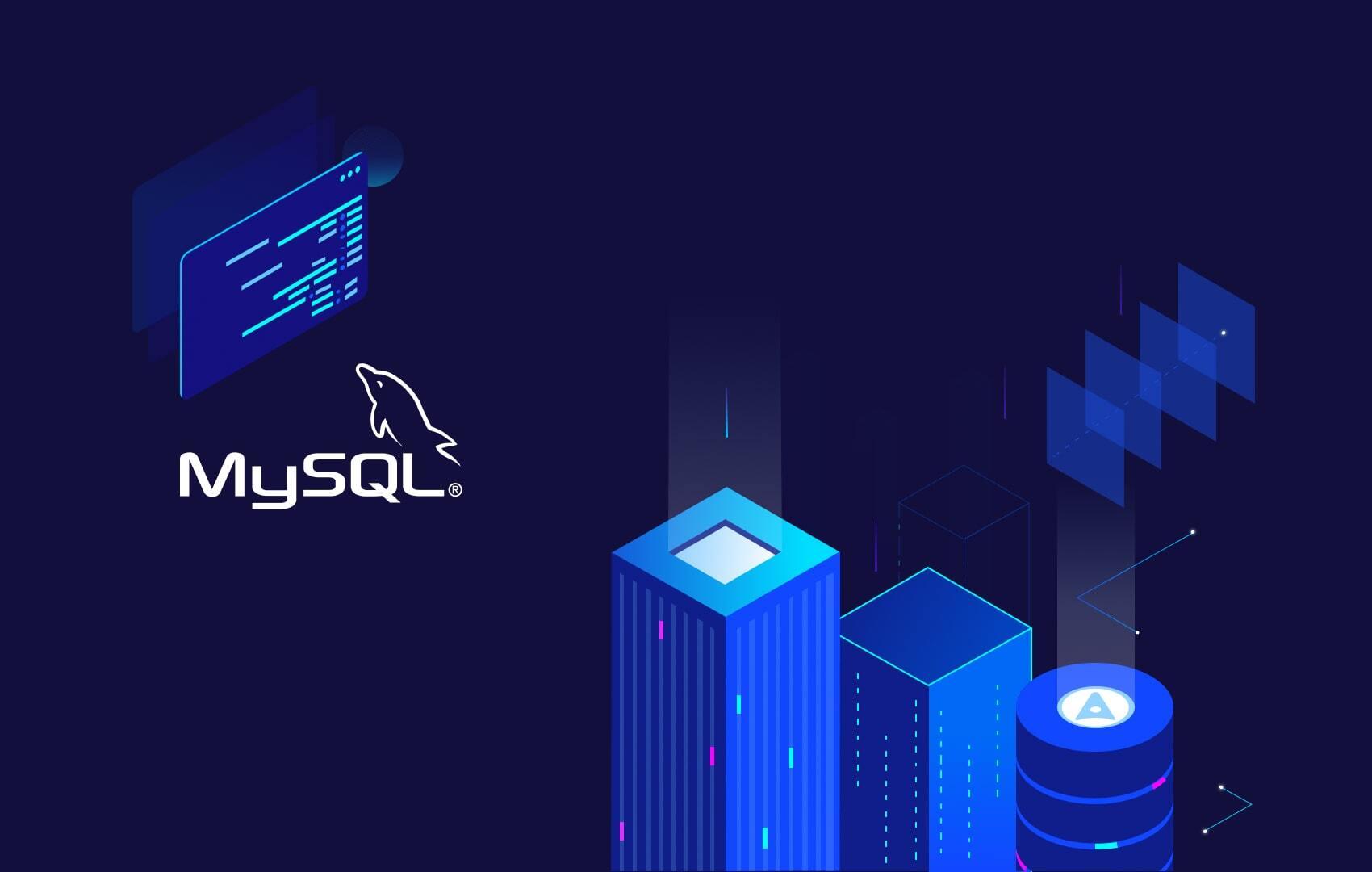 MySQL Performance Tips