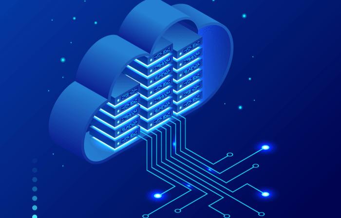 Cloud Adoption Strategies