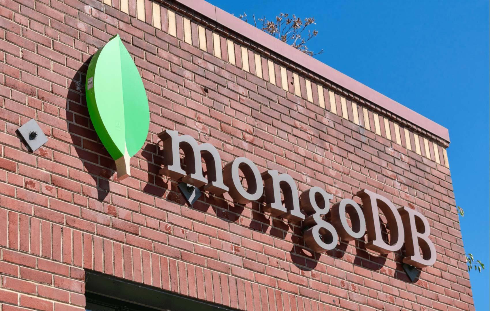 MongoDB top 5 Best Practices