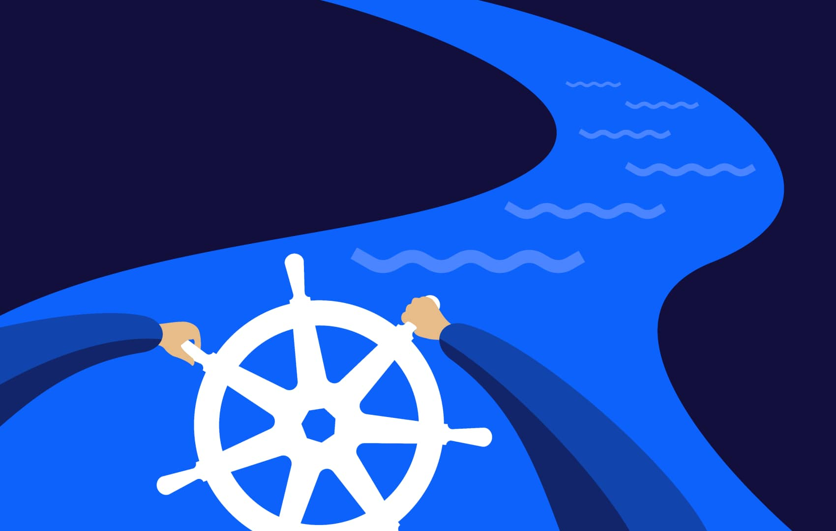 Best Practices for Running Kubernetes in Production