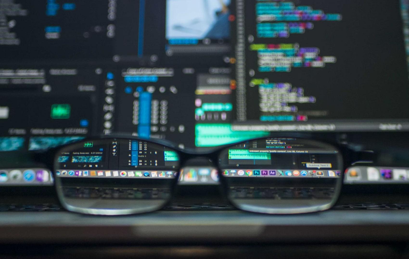 Top 10 Code Review Tools