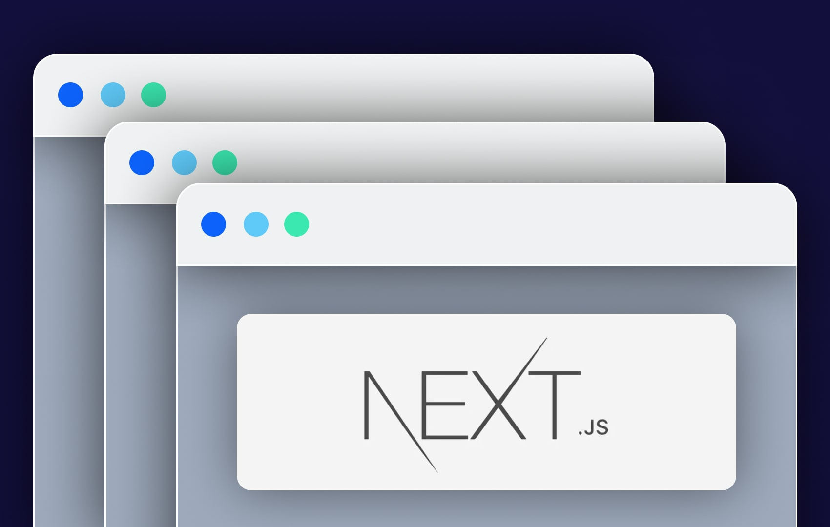 Why NextJS Is Awesome