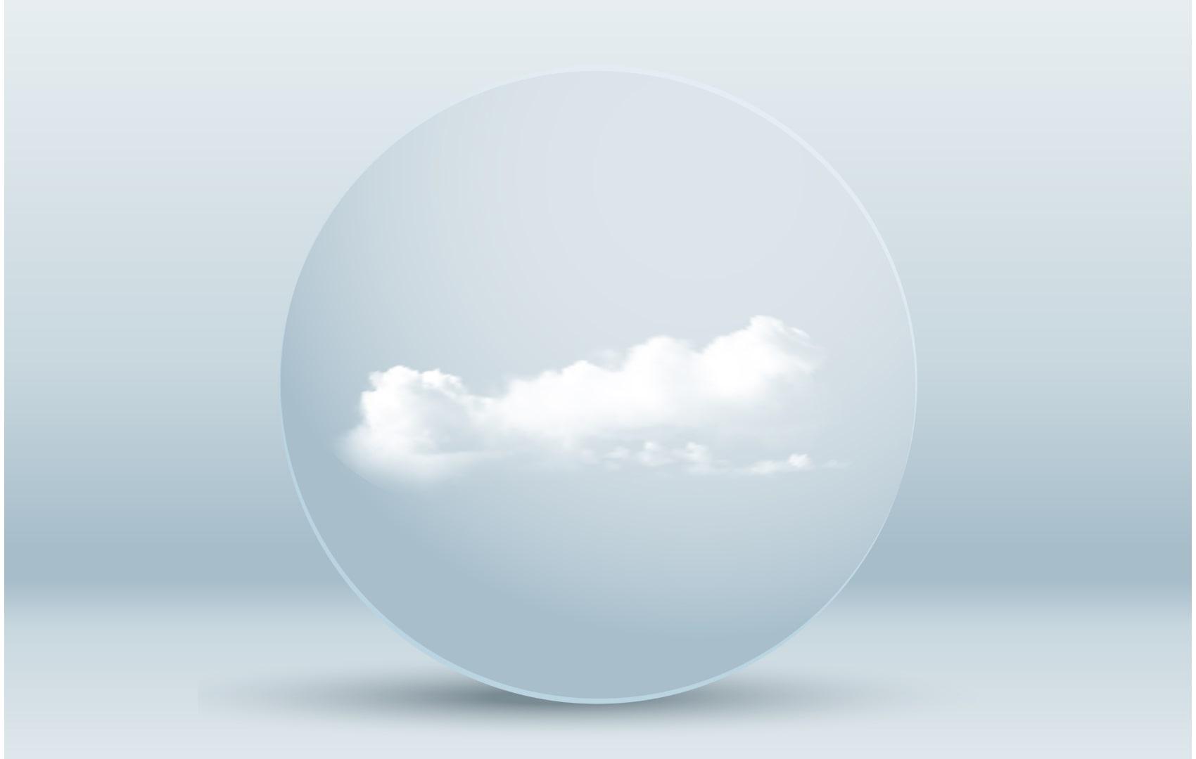 Cloud-Native Application Protection Platforms