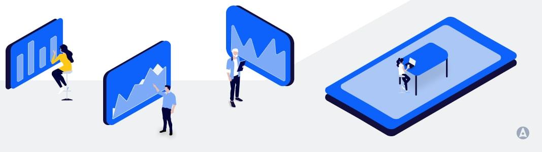 API platform team
