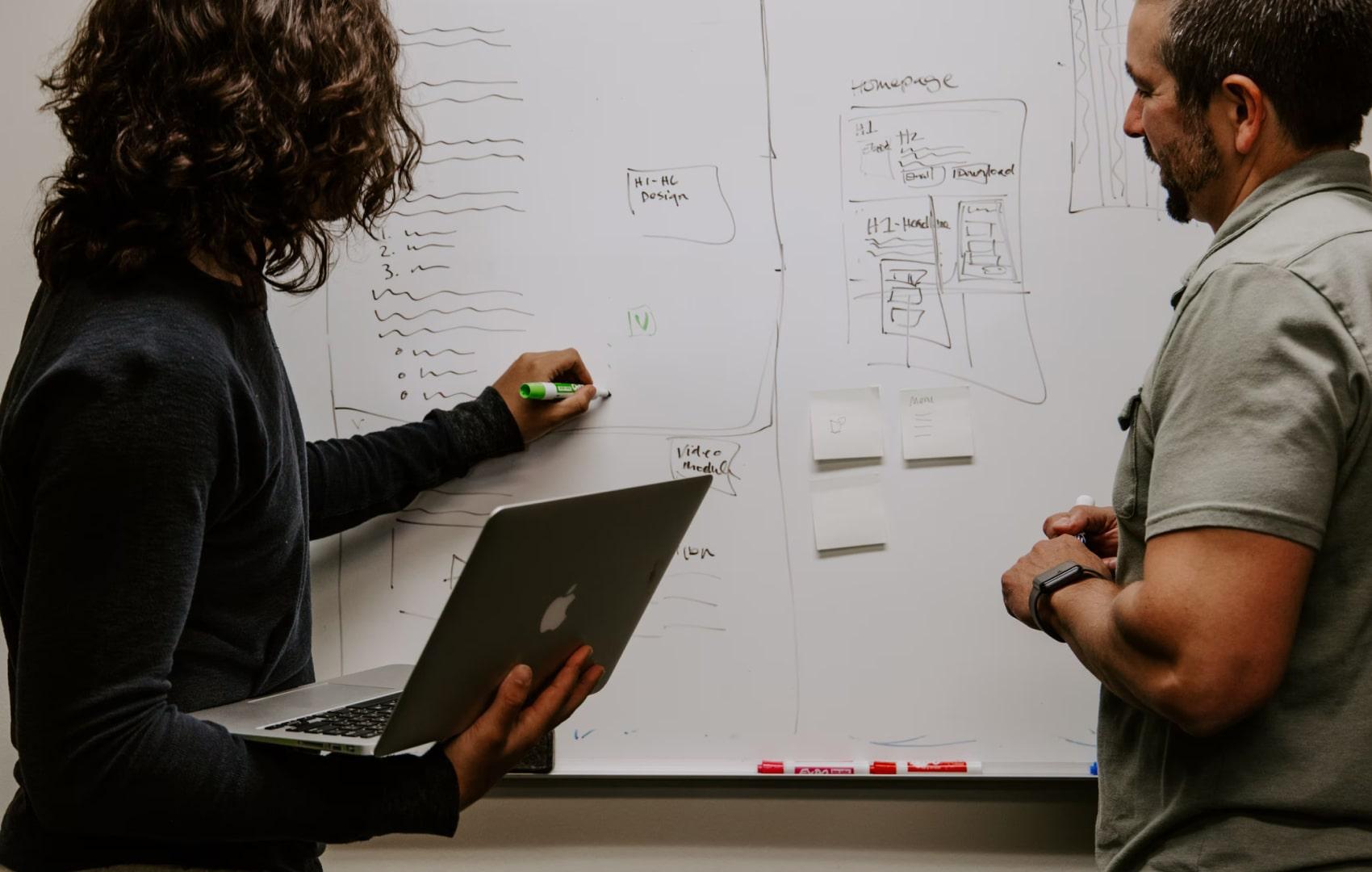 How to Build an API Platform Team