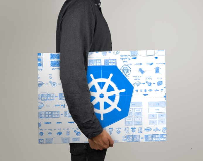 How to Determine if Kubernetes is Suitable for Me