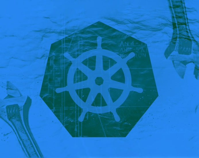 Our Guide to Kubernetes Troubleshooting