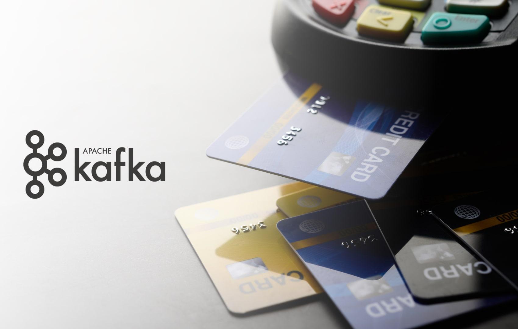 Apache Kafka Transaction Semantics
