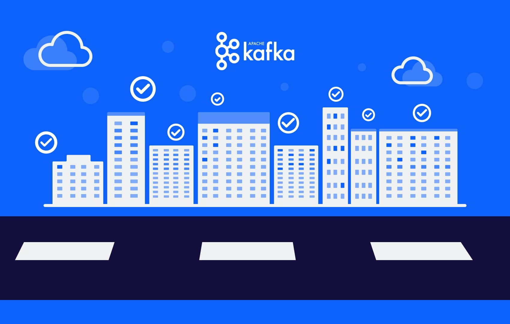 Apache Kafka's Delivery Guarantees