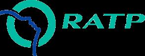 RATP cooperation with Adservio