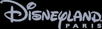 Adservio excited cooperation with Disneyland in Paris