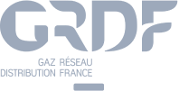 Adservio cooperation with GRDF France