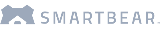 Adservio cooperation with SMARTBEAR